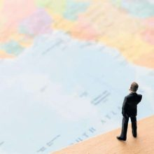 Estrategias. Las claves de las pymes exportadoras para ganar competitividad