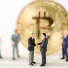 Bitcoin: ¿Se animarían a empezar a utilizar esta moneda?