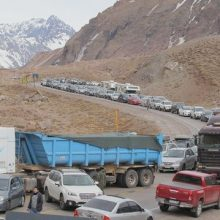 Cámara de Diputados de Chile aprobó acuerdo comercial con Argentina