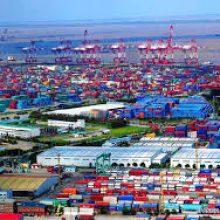 Pymes que quieren llegar a China: variables a tener en cuenta